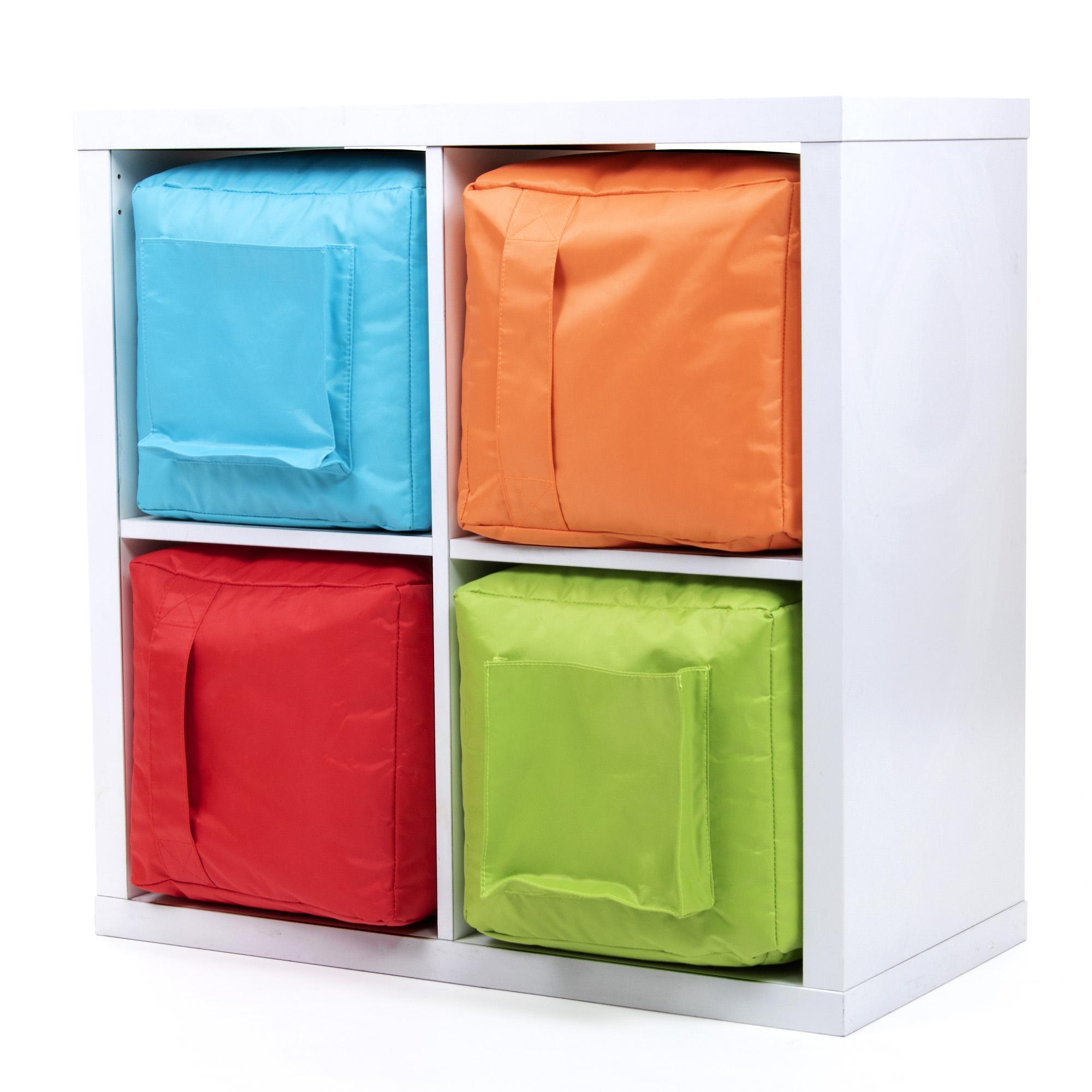 Eden-Put-Away-Cubes-3-300dpi