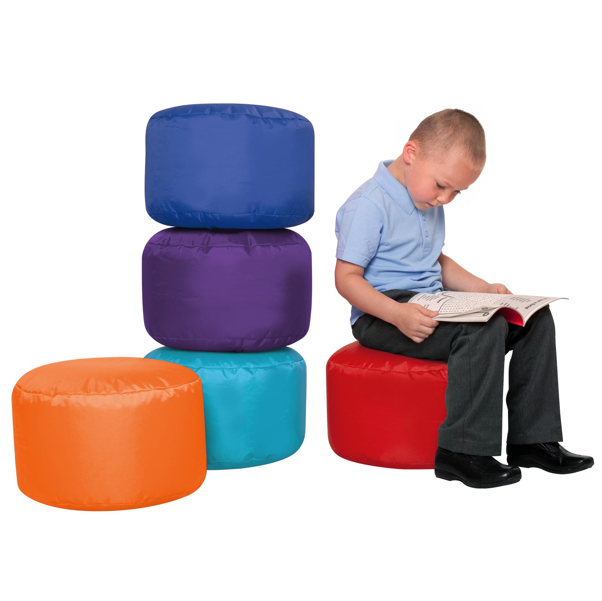 Eden-Seat-Pods-5Pack-brights-300dpi-1
