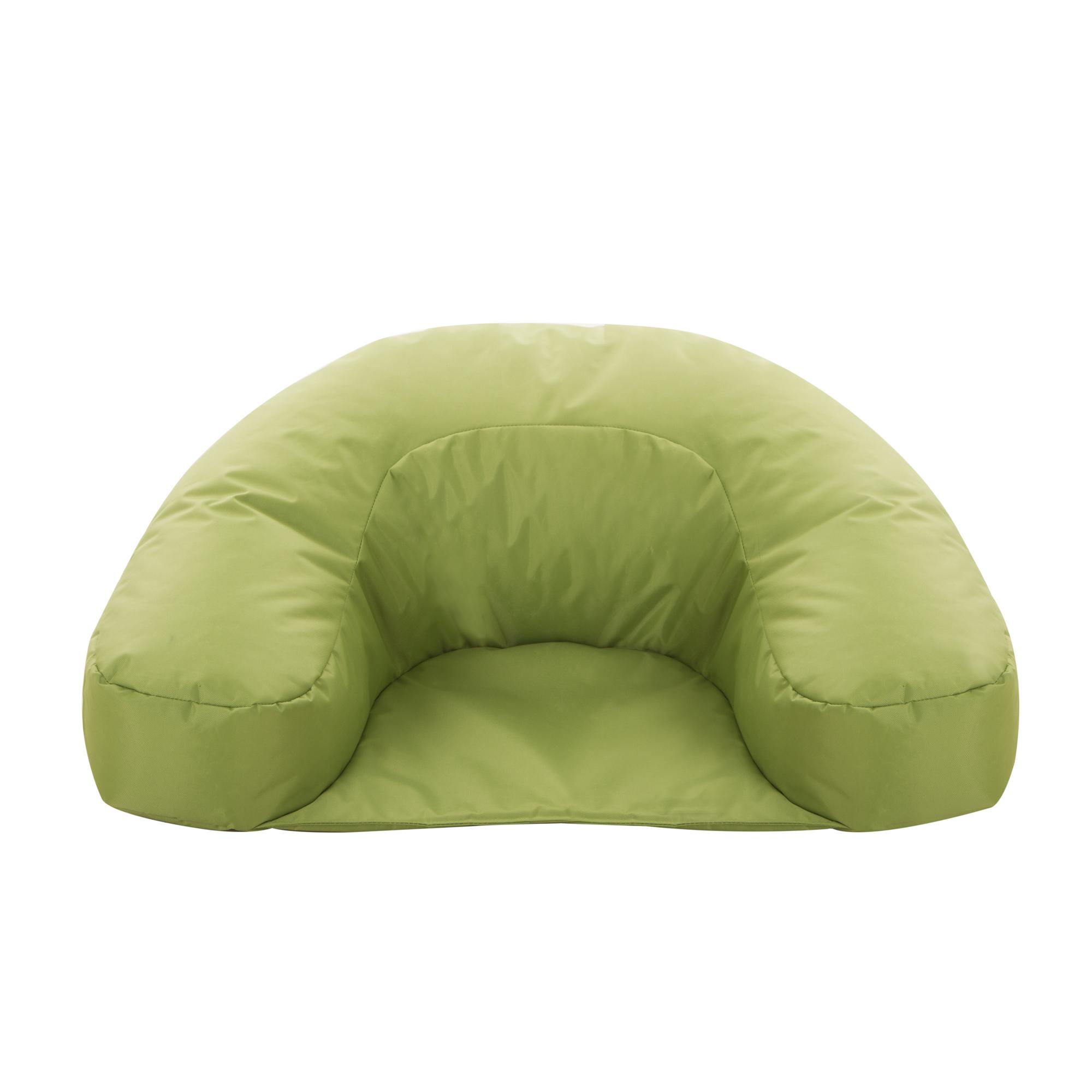 Eden-Support-Seat-Lime-300dpi-1