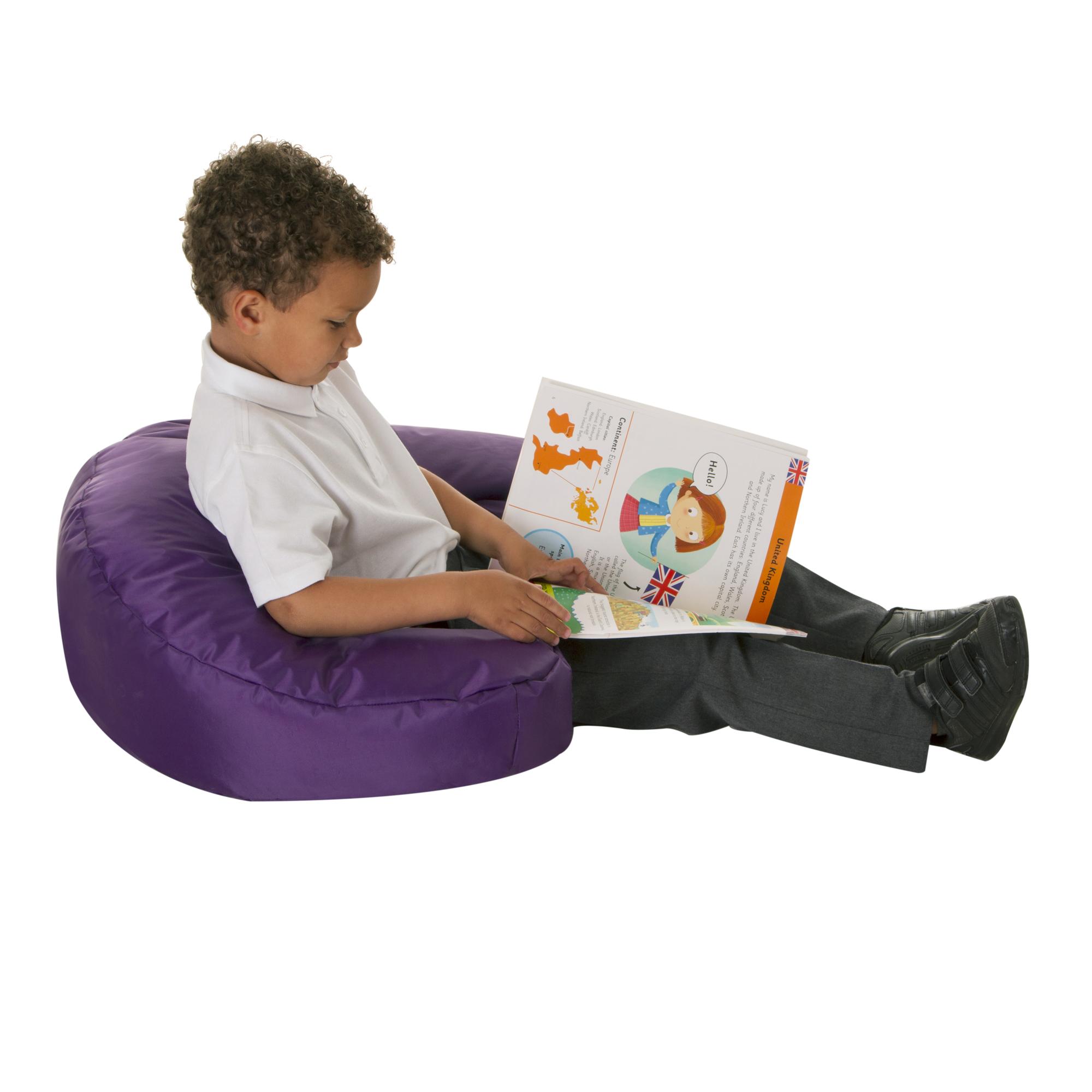 Eden-Support-Seat-Purple-300dpi-5