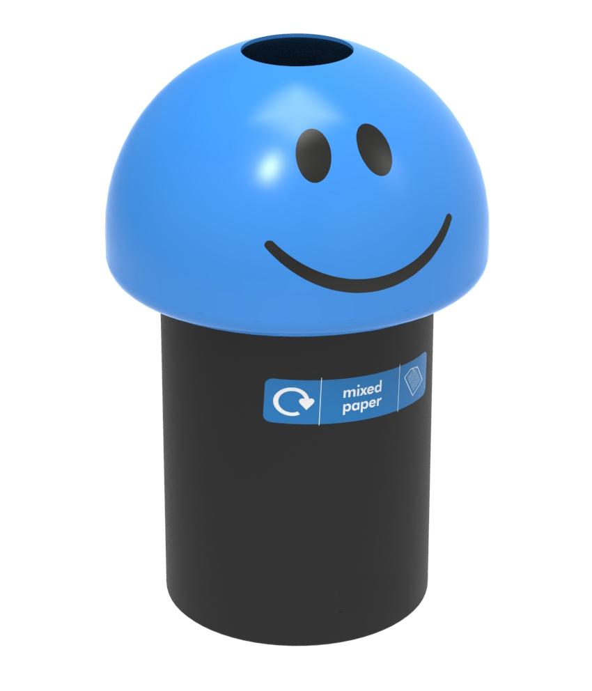 Emoji_Blue