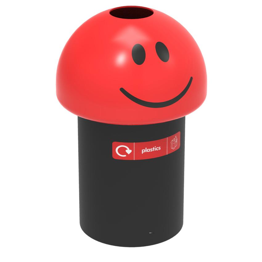 Emoji_Red