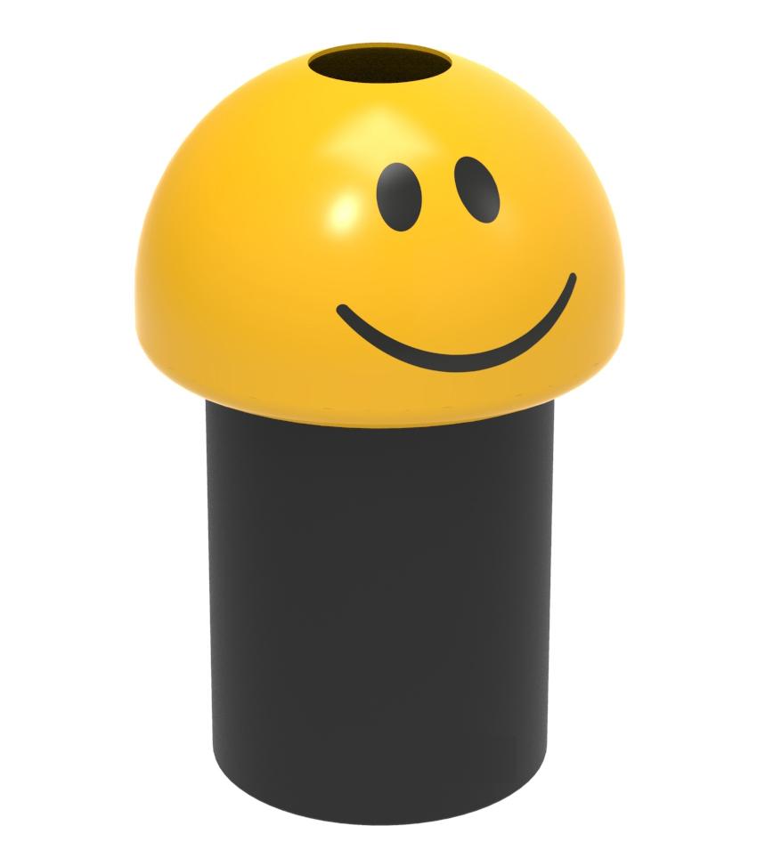 Emoji_Yellow