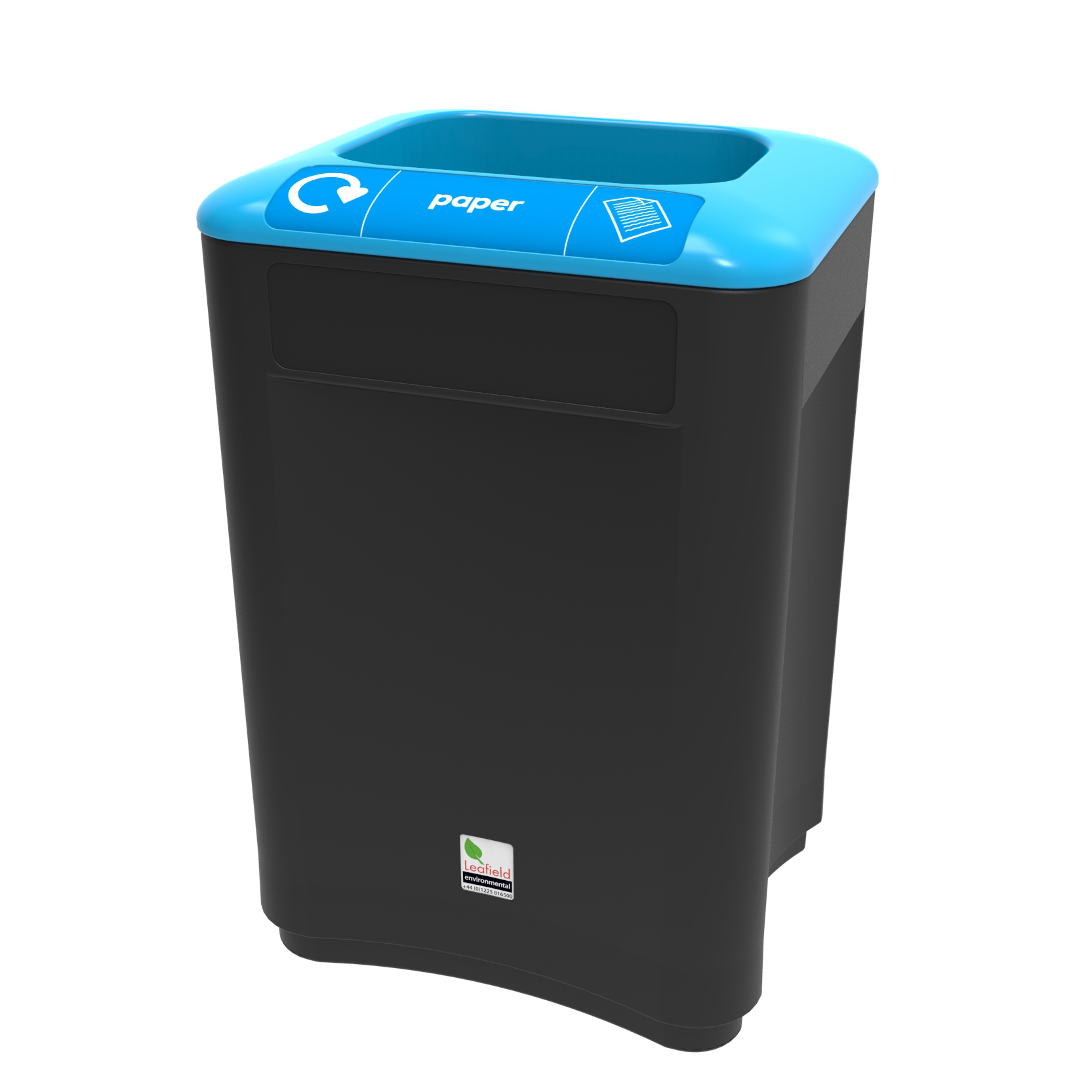 Envirostack-Paper-Blue