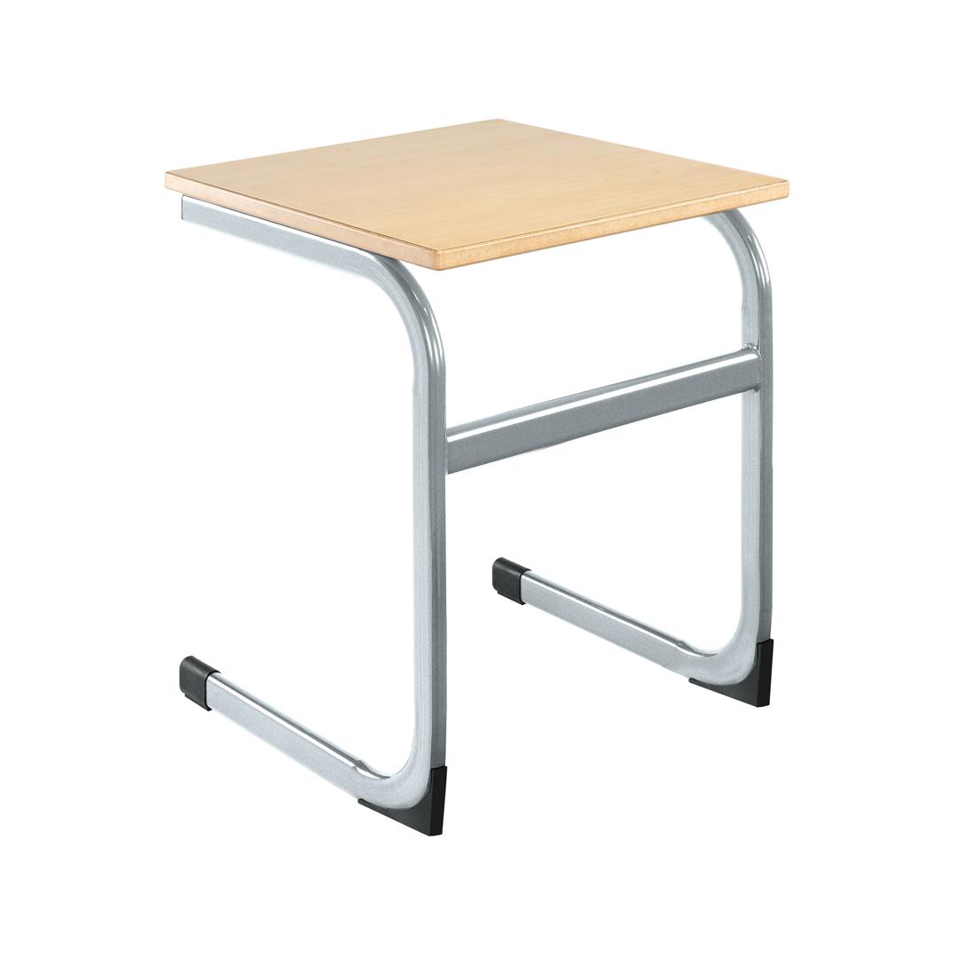 Euro-Table-Single-DP1