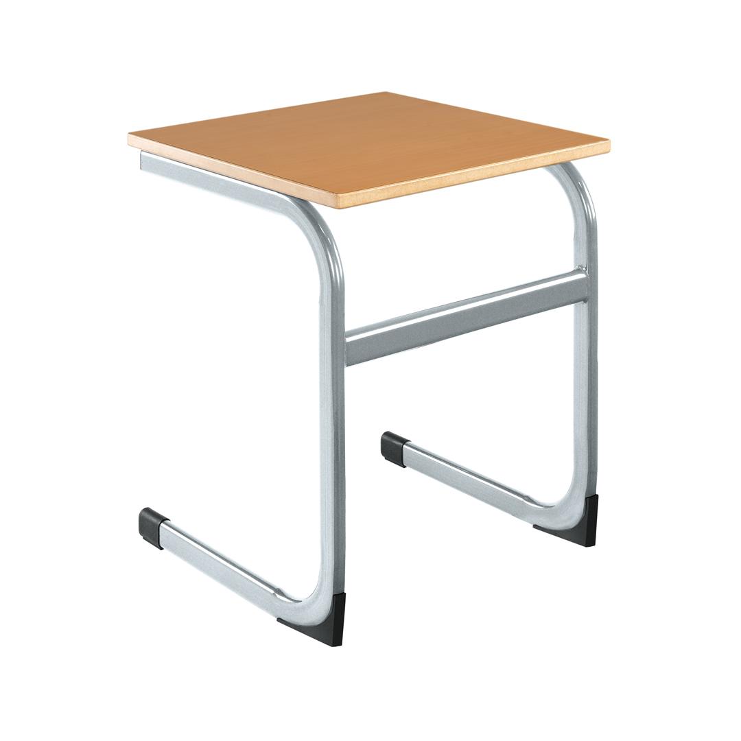 Euro-Table-Single-DP1OAK