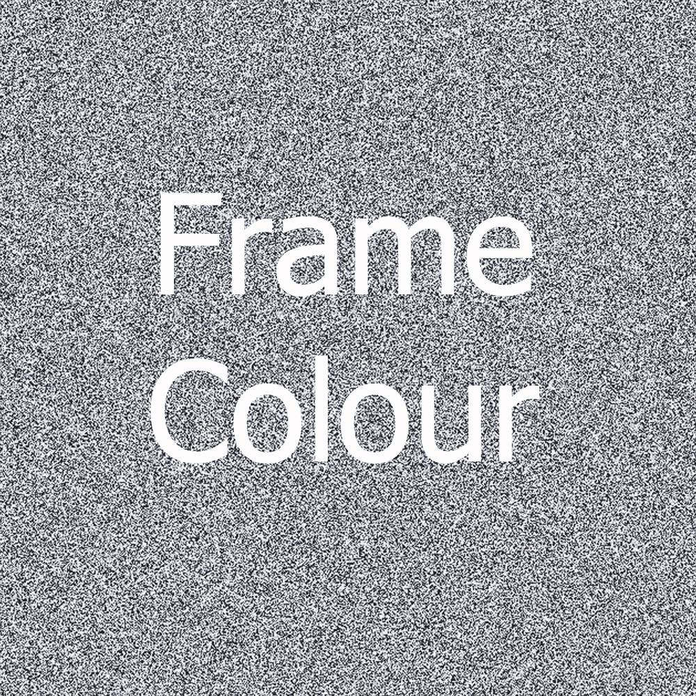 FrameColours-DuraformLightSpeckledGrey-Copy
