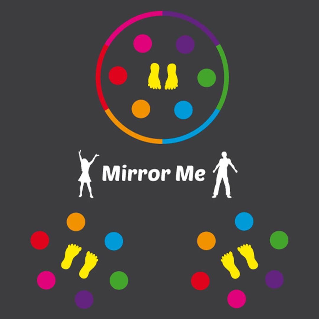 Mirror-Me-new