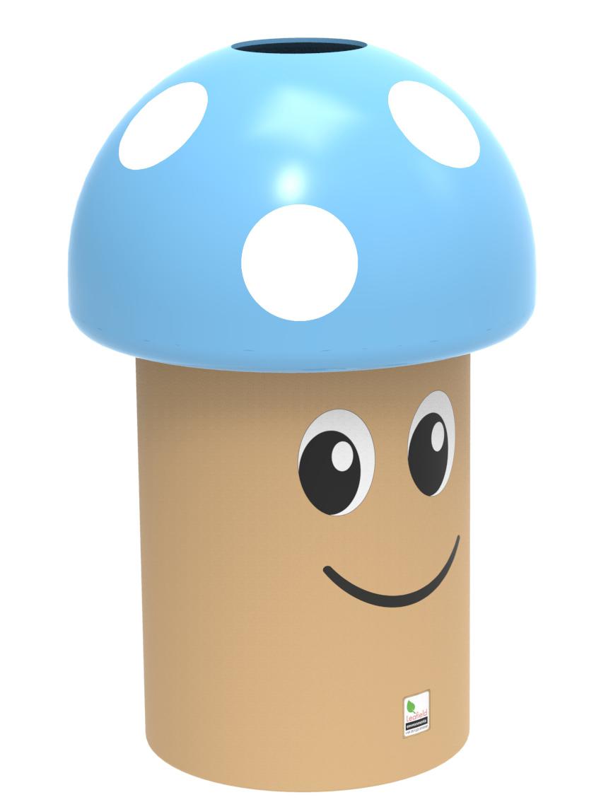 Mushroom_LightBlue