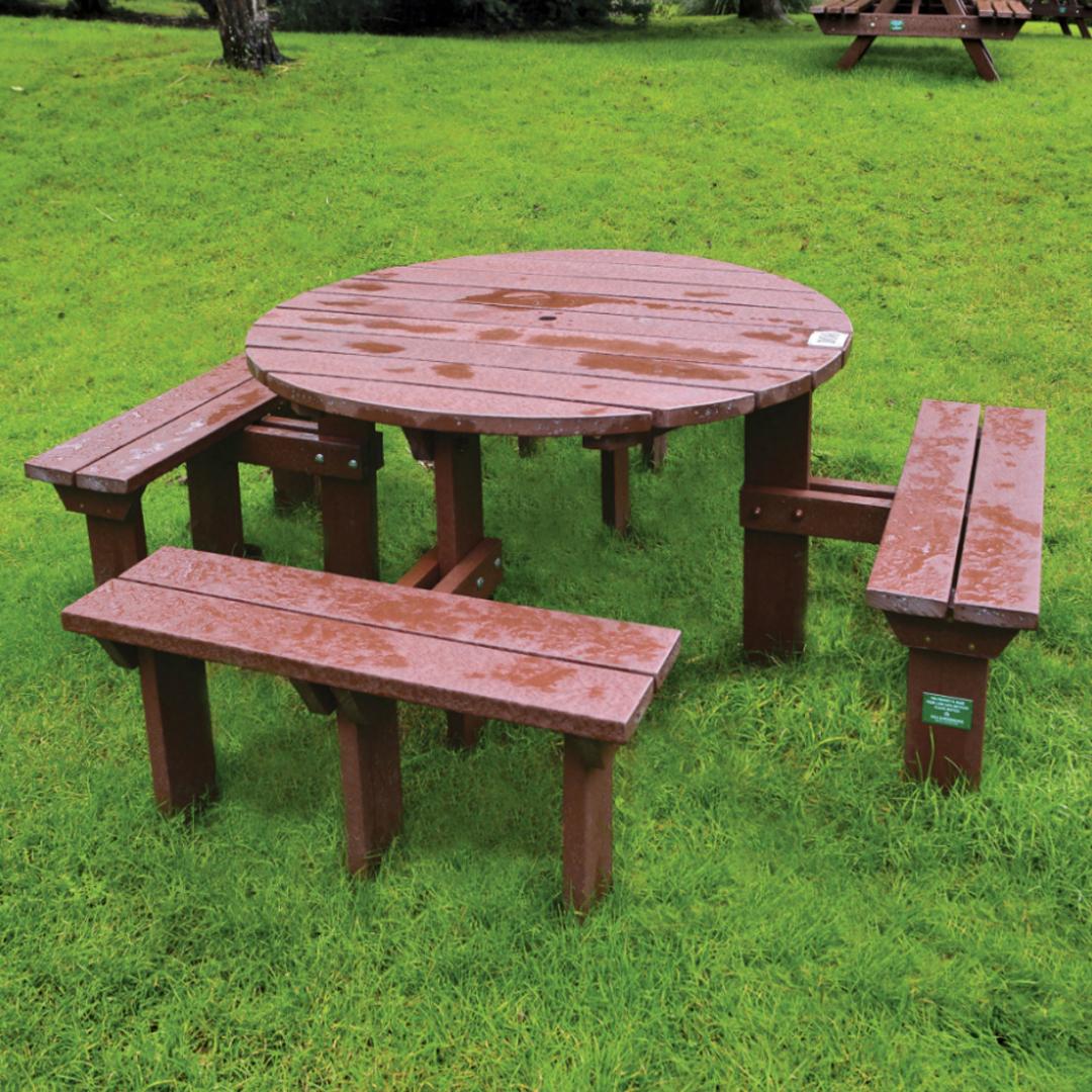 School Furniture Direct