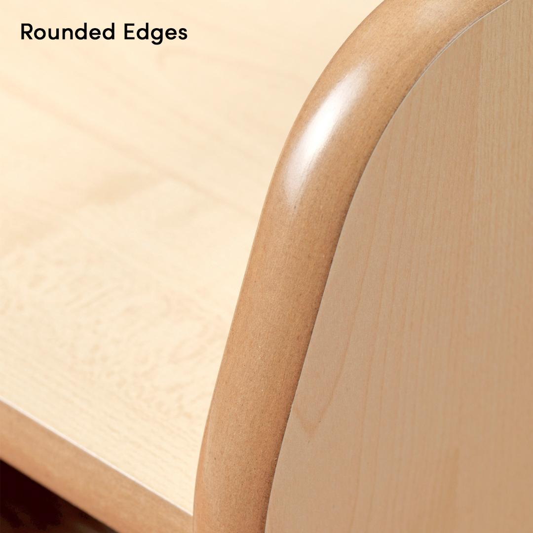 RoundedEdges
