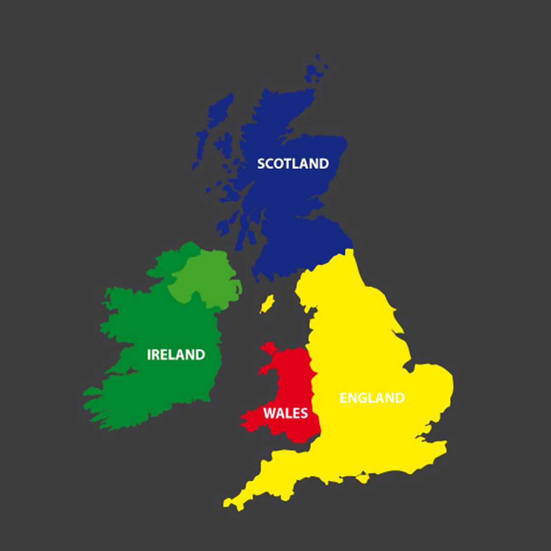 UK-Map-2