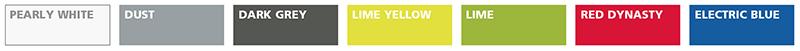 Zenbox_colours