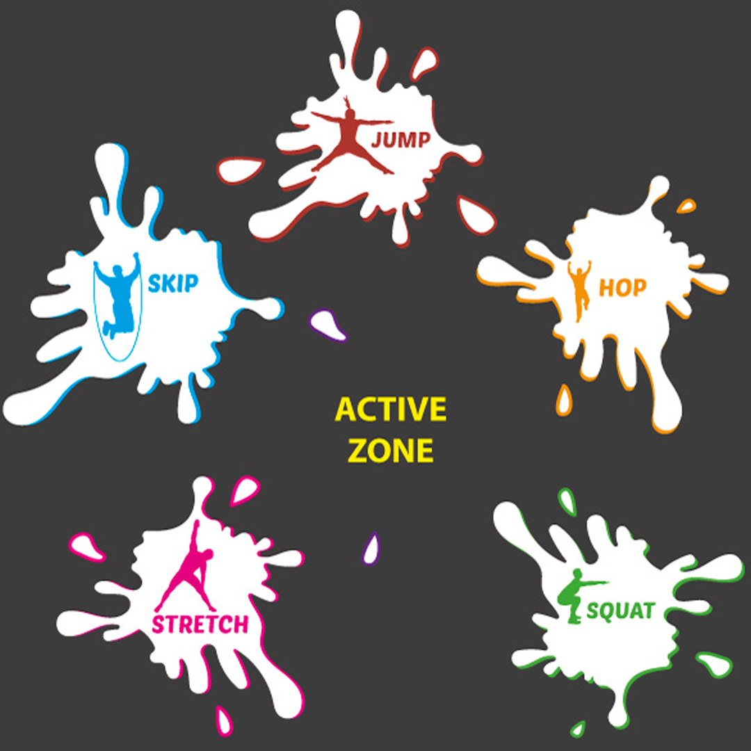 active-spots-with-characters