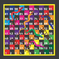1---100-Snakes-and-Ladders-2-New