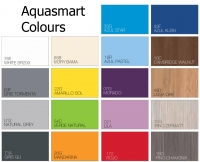 Aquasmart_Swatch