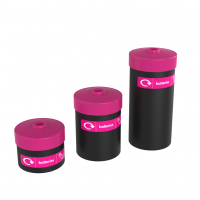 Battery_Bin_Group