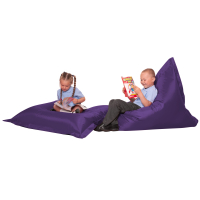 Eden-Childrens-Giant-Cushion-purple-300dpi
