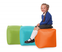 Eden-Classroom-Cube-OD-Brights-3-pack-primary-300dpi