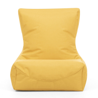 Eden-EY-Smile-Chair-Mustard-1-300dpi