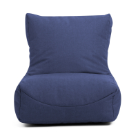 Eden-EY-Smile-Chair-Navy-1-300dpi