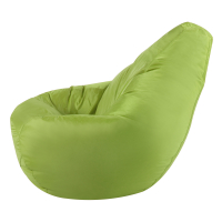 Eden-Large-Reading-Pod-OD-lime-300dpi