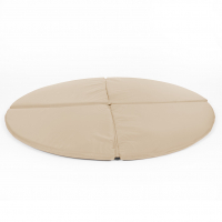 Eden-Multi-Way-Floor-Mat-Beige-1-300dpi