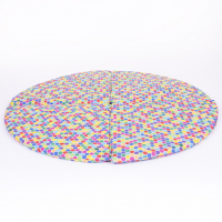 Eden-Multi-Way-Floor-Mat-Multi-1-300dpi