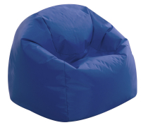 Eden-Primary-Bean-Bag-Blue-300dpi-1