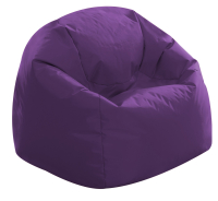 Eden-Primary-Bean-Bag-Purple-300dpi-1