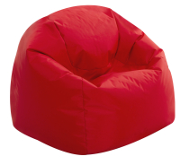 Eden-Primary-Bean-Bag-Red-300dpi-1