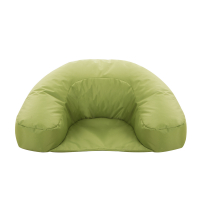 Eden-Support-Seat-Lime-300dpi-1