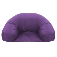 Eden-Support-Seat-Purple300dpi-3
