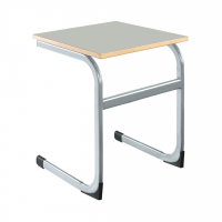 Euro-Table-Single-DP1lightgrey
