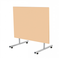 RectangularTiltTableBeech