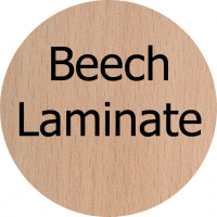 TableLaminatesBeech
