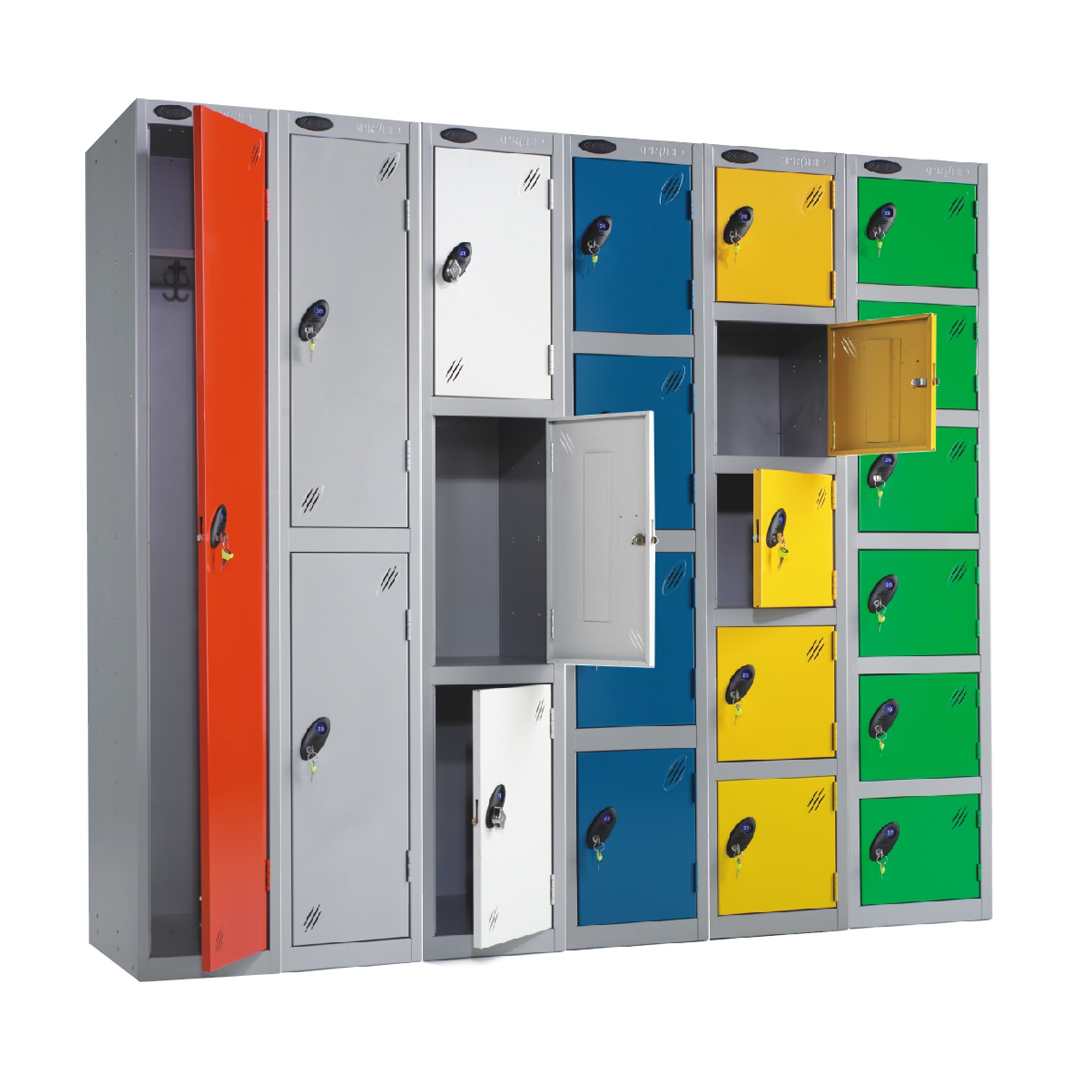 steel_school_lockers